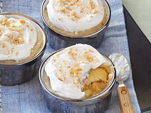 roasted-banana-pudding-ck-x.jpg