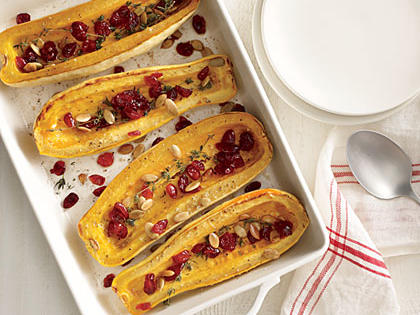 roasted-delicata-cranberries-pumpkinseeds.jpg