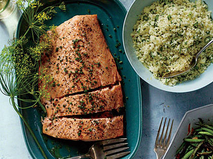 roasted-side-salmon-shallot-cream.jpg