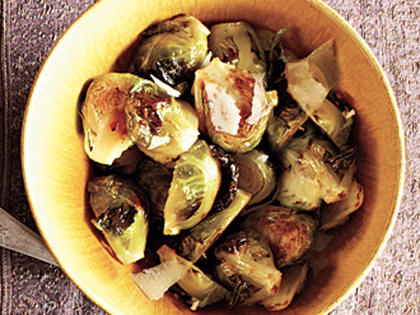 romano-topped-brussels-sprouts.jpg