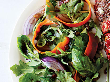 salad-balsamic-vinaigrette.jpg