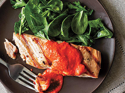 salmon-red-pepper-pesto.jpg