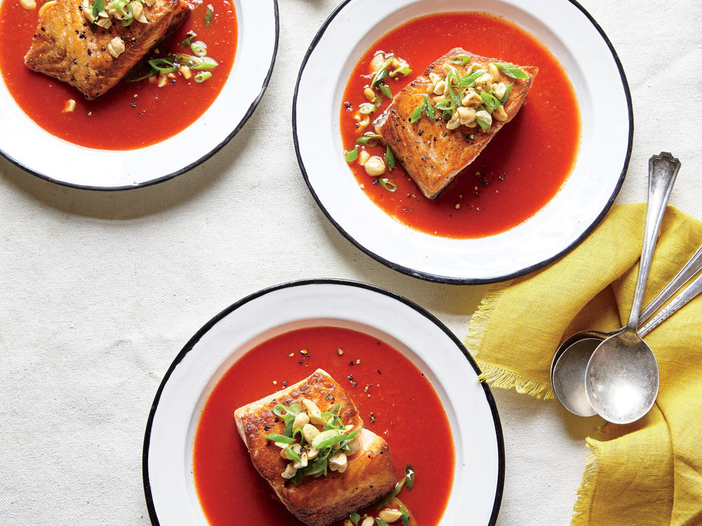 salmon-smoky-tomato-broth-ck-1.jpg