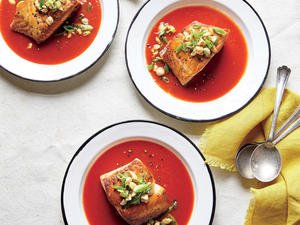salmon-smoky-tomato-broth-ck.jpg