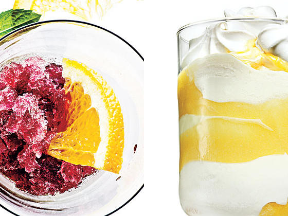 sangria-ice-limoncello-freez.jpg