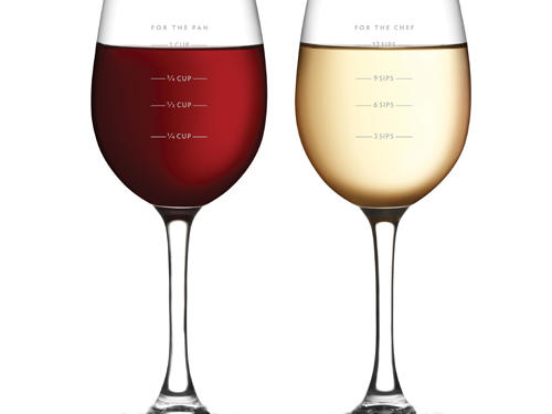 sauced-wine-glass.jpg