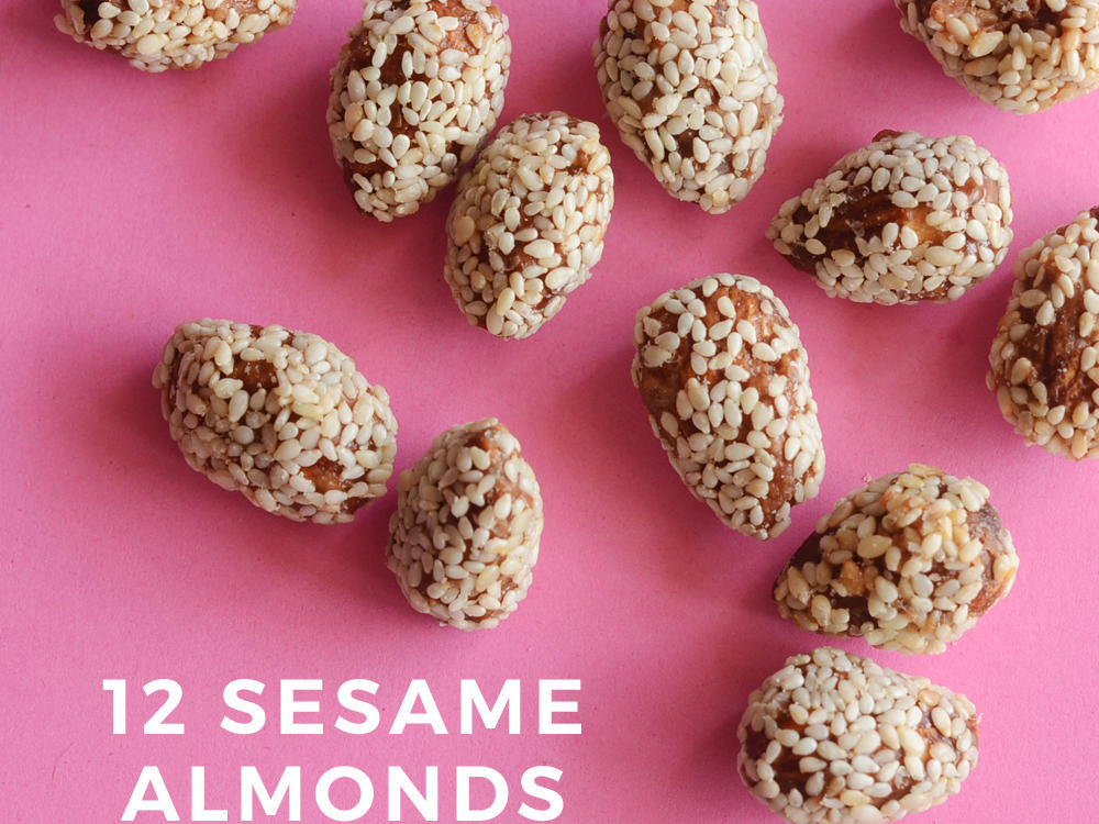 sesame-almonds.jpg