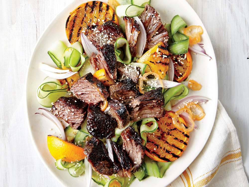 short-ribs-cucumber-orange-salad-ck.jpg