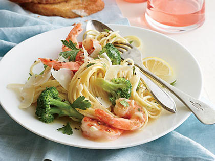 shrimp-broccoli-scampi.jpg