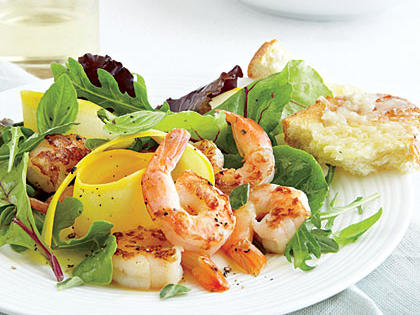 shrimp-herb-salad-ck-x.jpg