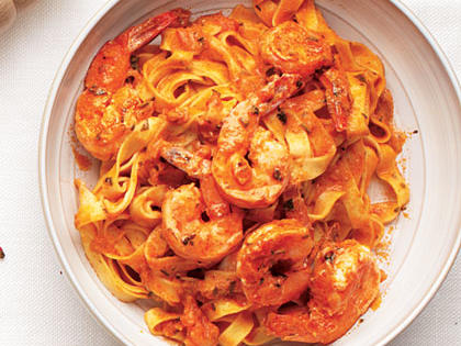 shrimp-vodka-pasta.jpg