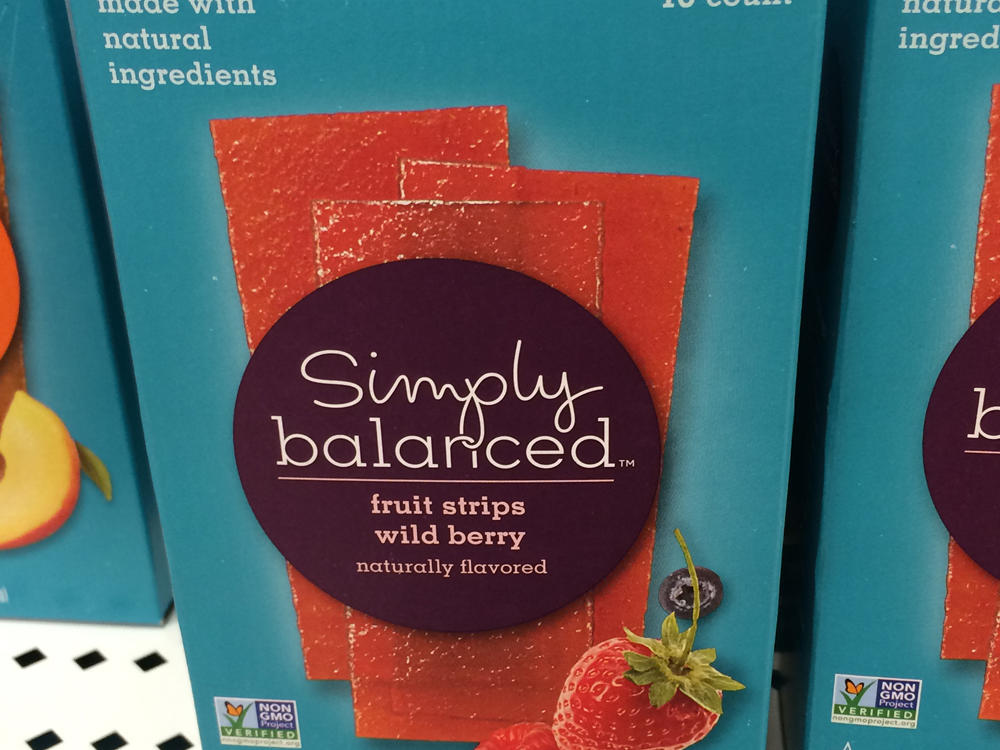 simpy-balanced-snacks.jpg