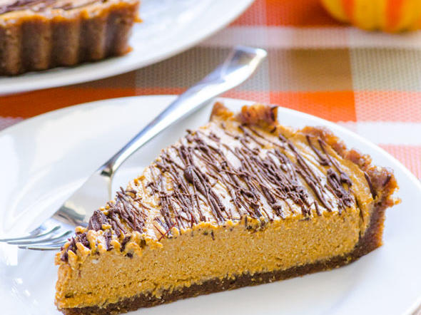 slice-clean-no-bake-pumpkin-pie-recipe.jpg
