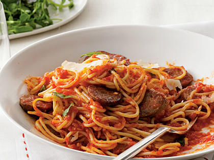 spaghetti-with-sausage.jpg