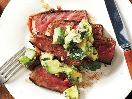 spice-rubbed-new-york-strip-avocado-lime-salsa.jpg