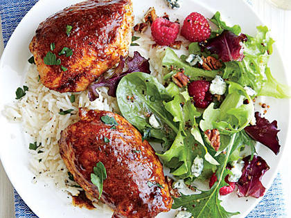 spiced-chicken-thighs-garlicky-rice.jpg