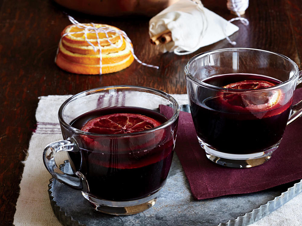 spiced-mulled-wine.jpg
