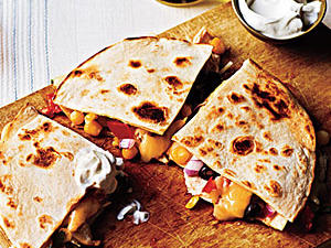 spicy-chicken-quesadillas.jpg