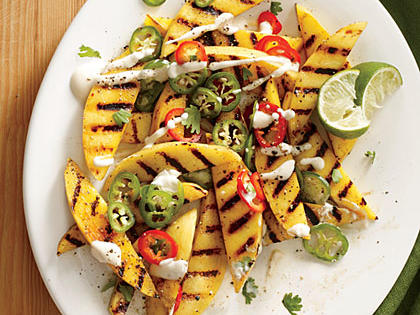 spicy-grilled-mango-chiles-crema-ck-x.jpg