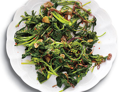 spicy-sauteed-broccoli-ck-x.jpg