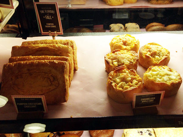 starbucks-new-pastries-web.jpg