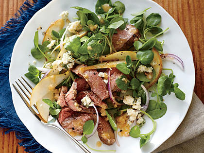 steak-pear-watercress-salad-ck-x.jpg