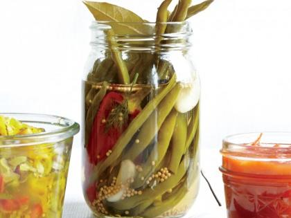 sweet-and-sour-pickled-green-beans-e1439330059726.jpg