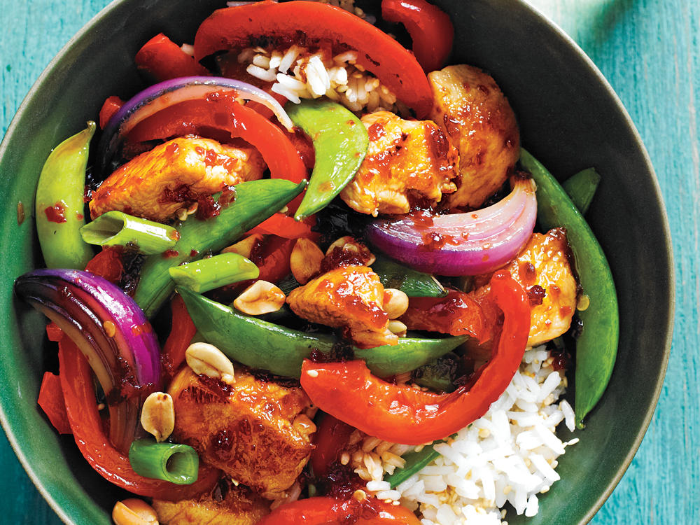 sweet-spicy-chicken-vegetable-stir-fry.jpg