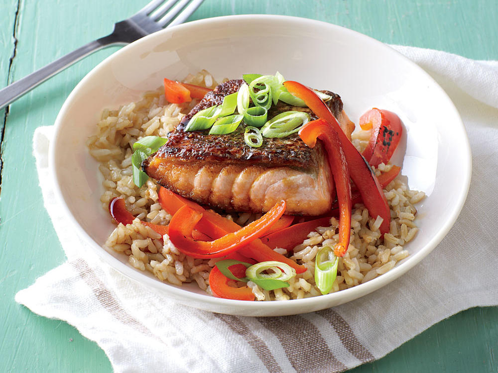 teriyaki-salmon-rice-bowls.jpg