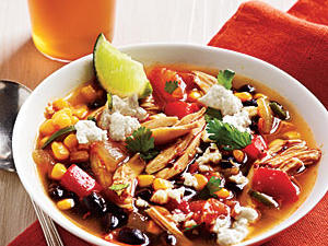 tex-mex-chicken-soup-ck-x.jpg