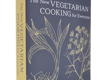 the-new-vegetarian-cooking-for-everyone.jpg