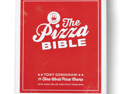 the_pizza_bible_tony_gemignani.jpg
