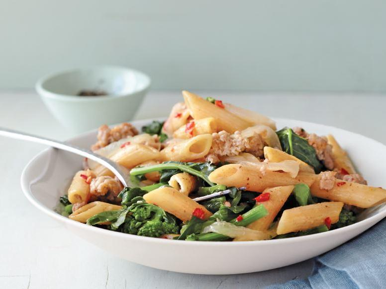 toasted-penne-with-chicken-sausage.jpg