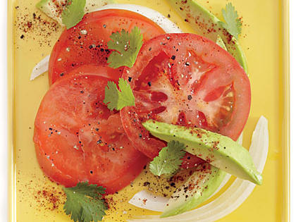 tomato-salad-avocado-onion-ck-x.jpg