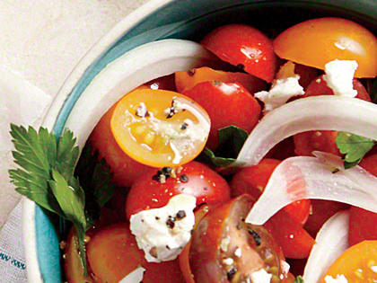 tomato-sweet-onion-parsley-salad.jpg