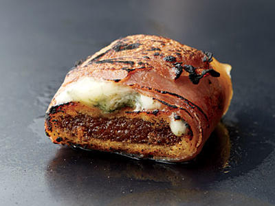 torched-fig-newton-blue-cheese-prosciutto.jpg