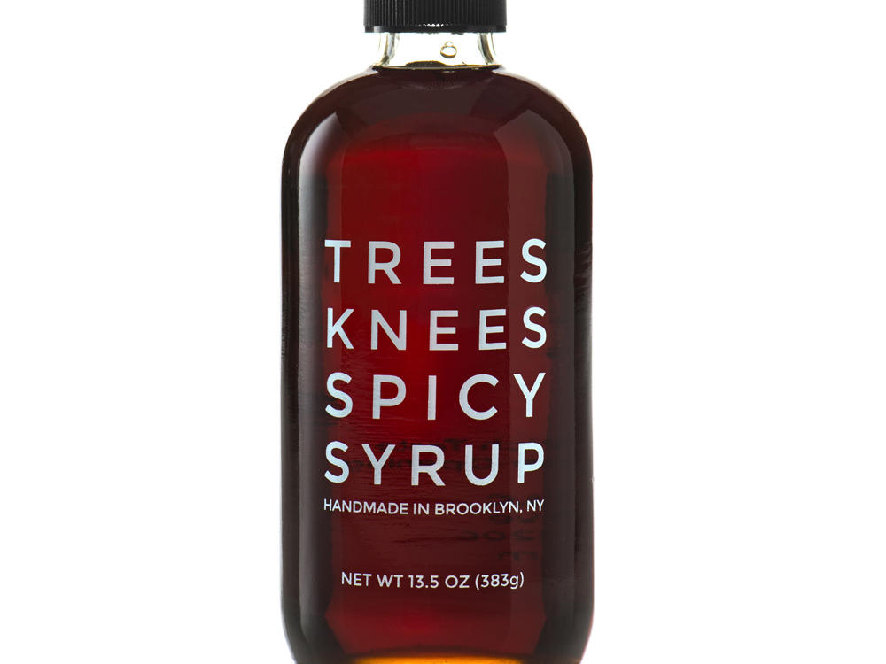trees_knees_spicy_syrup_front.jpg