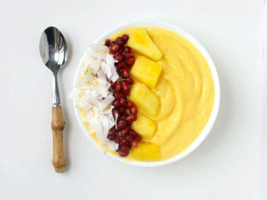 tropical-mango-smoothie-bowl.jpg