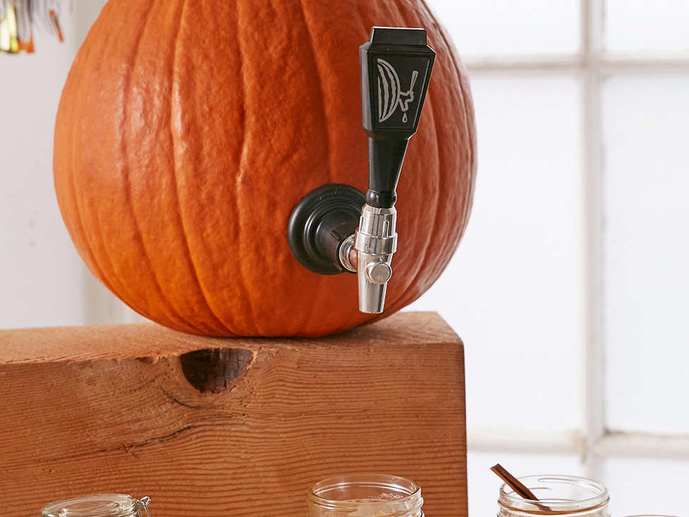 urban-outfitters-pumpkin-tap-kit.jpeg