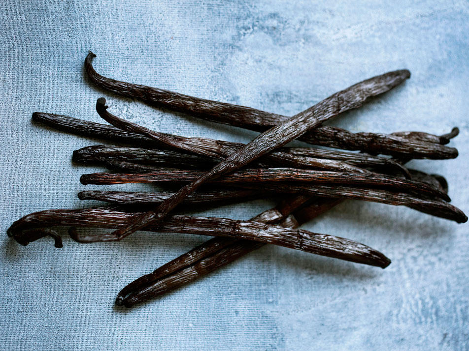 vanilla-beans-getty.jpg
