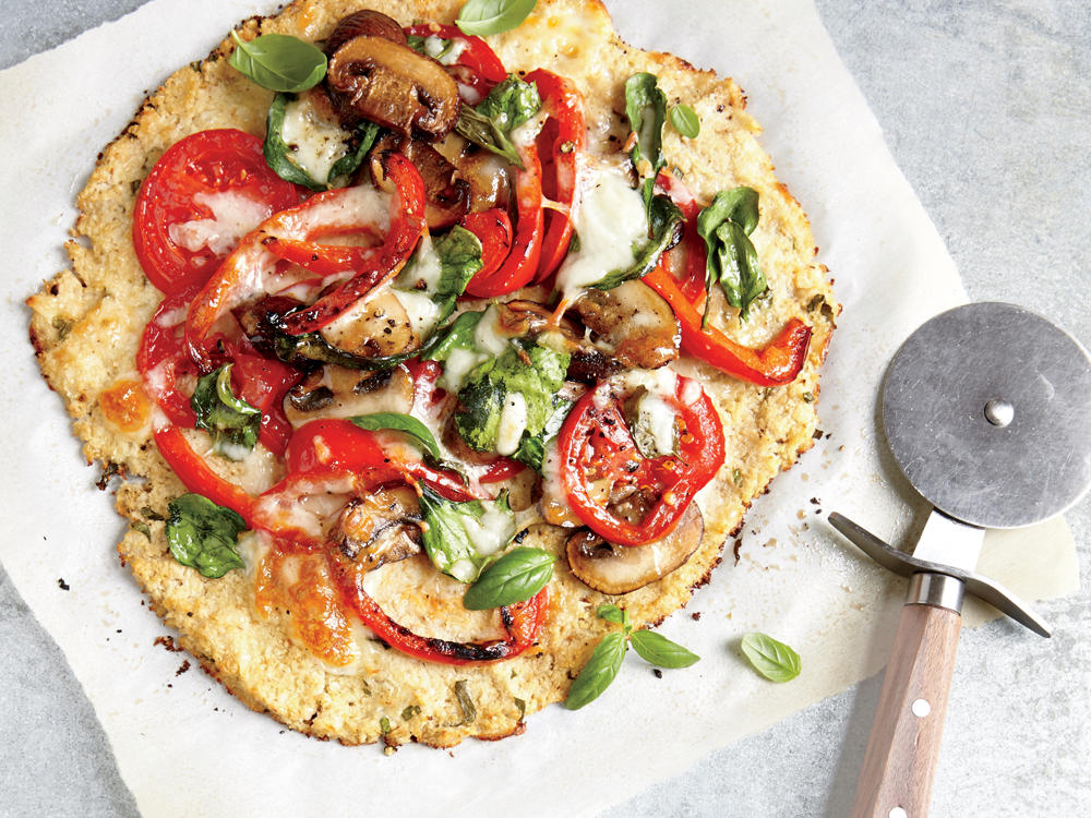 veggie-pizza-cauliflower-crust-ck.jpg