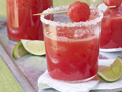 watermelon-margarita.jpg