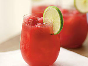 watermelon-punch-ck-1816333-l.jpg