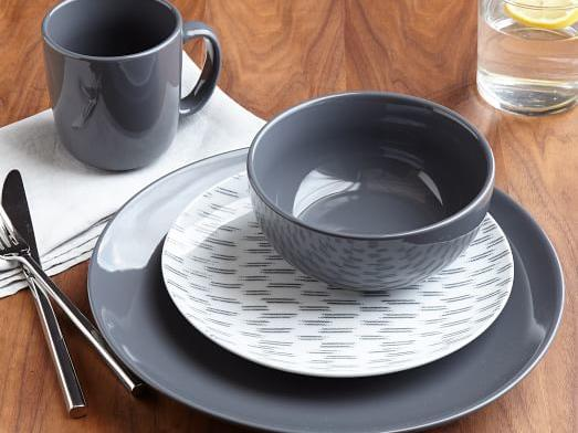 west-elm-palette-dinnerware-set-slate-c.jpg