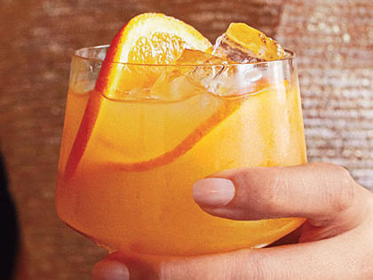 whiskey-sour-punch.jpg