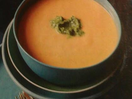 white-bean-pumpkin-bisque.jpg