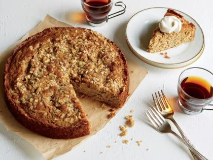 whole-grain-apple-cake-e1450126893925.jpg