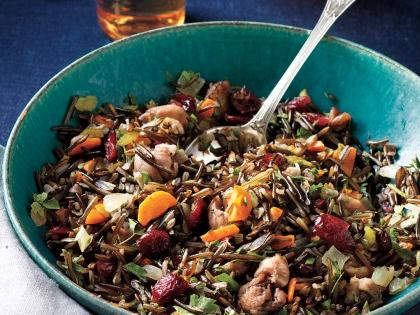 wild-rice-dressing-with-roasted-chestnuts-and-cranberries-e1448043185729.jpg