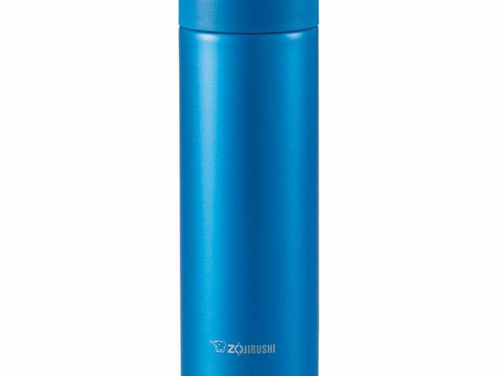 zojirushi-stainless-steel-vacuum-bottle.jpg