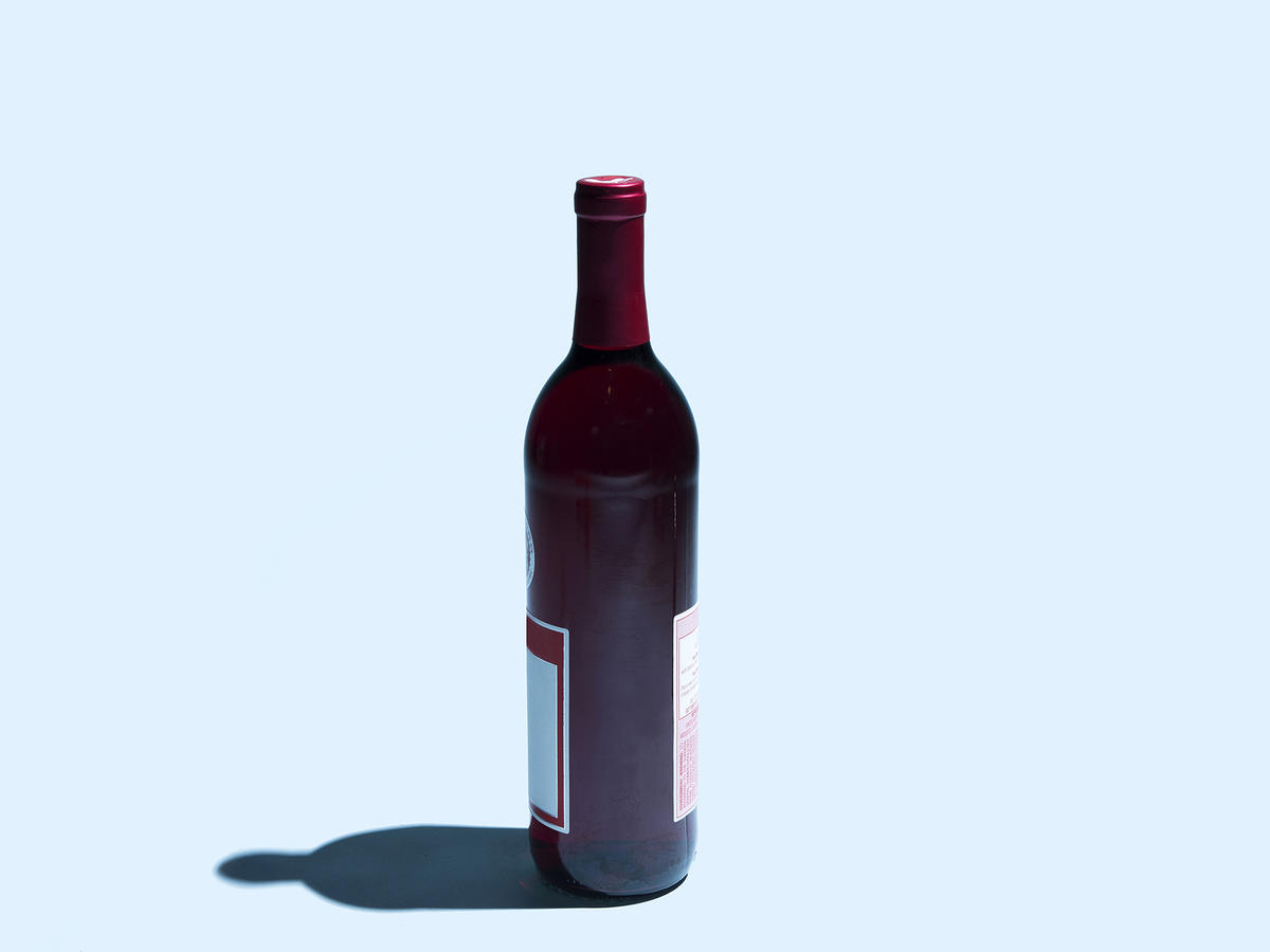 red-wine-bottle-2-drinking-health-alcohol-motto-stock
